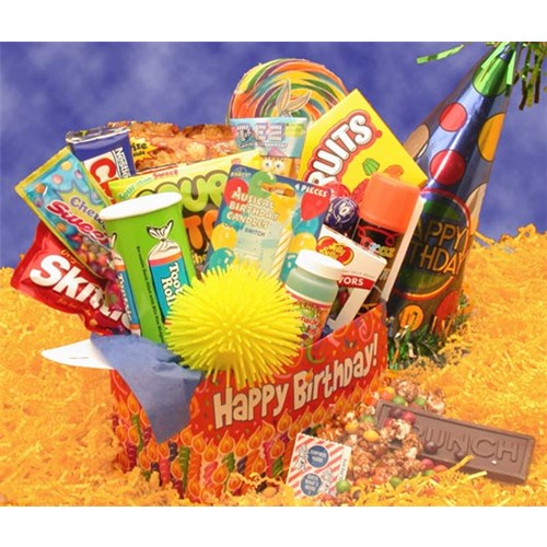 Care_Packages_Deluxe_B-Day_SKU_818017