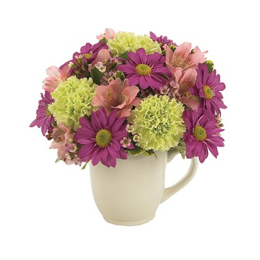 my-cup-runneth-over-flower-bouquet-is-filled-with-daisy-poms-carnations