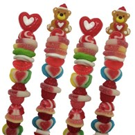 Valetines-day-candy-kabob-medium