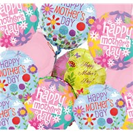 close-up-mothers-day-balloons-Bouquet