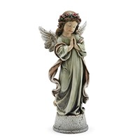 14-Little-Girl-Angel-Music-Box-figurine