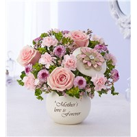 mothers-forever-love-bouquet-flowerama