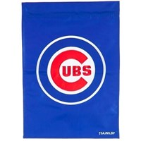 Chicago-Cubs-Garden-Flag