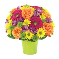 brilliance-flower-bouquet-with-bright-flowers-by-flowerama