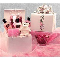 Care_Packages_Spa_Care_Package_SKU_818014