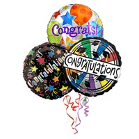 Congratulations_3_Balloon_Bouquet