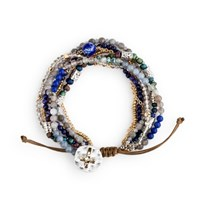 Beaded_Prayer_Bracelet_-_Indigo