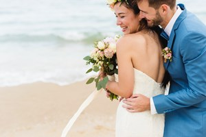 Pinterest_Summer_Weddings