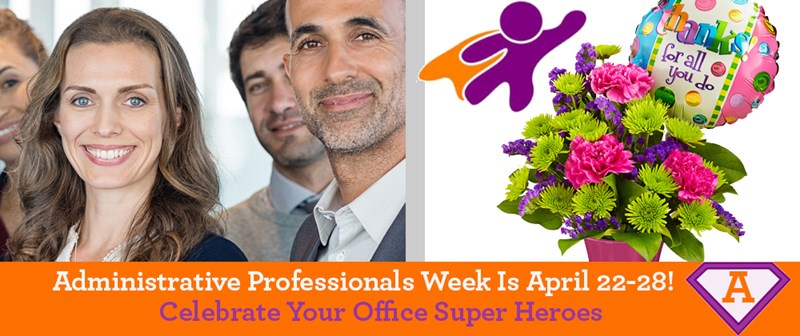 Administrative-professionals-day-april-25-web-banner
