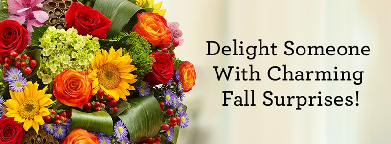 Fall-Thanksigiving-web-banner