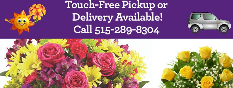 Touchfree_delivery_or_pick_up_web_banner_ankeny
